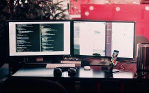Deweloper pomoże klientowi dzięki aplikacji