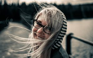 Praktyczne, modne i piękne, czyli jak dobrać okulary