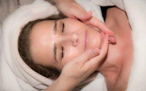 Jakie składniki zadbają o naszą skórę?