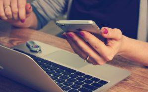 Blogi dla kobiet, które cię zainteresują!