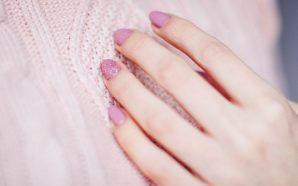 Jak zadbać o perfekcyjny wygląd swoich dłoni