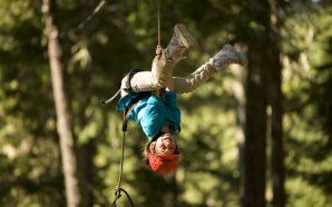 Dlaczego aktywność fizyczna poprawia nasze samopoczucie?