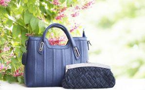 Modne i praktyczne torebki na lato – co wybrać?