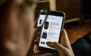 Jakich rzeczy lepiej nie kupować online?
