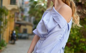 Kupowanie ubrań przez internet: jak wybrać odpowiedni rozmiar?