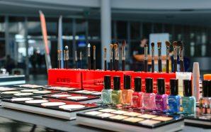 Salon kosmetyczny – jak go założyć?