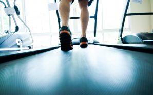 Bieżnia – sposobem na jogging przez cały rok