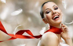 Nowa Ty w nowym roku. Zobacz, jakie zabiegi kosmetyczne polecają…