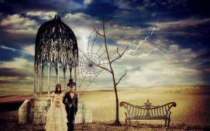Podział majątku po rozwodzie – jak to zrobić?