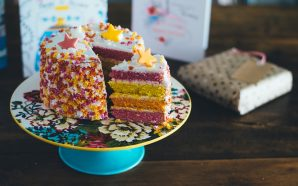 Na co zwrócić szczególną uwagę przygotowując tort?