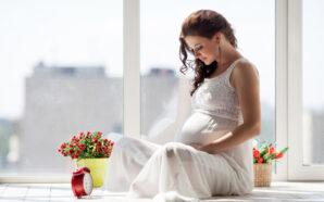 Jak wybierać ubrania dedykowane kobietom w ciąży?