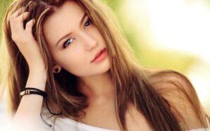Zabiegi medycyny estetycznej na twarz, ciało i włosy