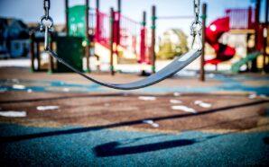 Czy dziecięce sale zabaw są bezpieczne?