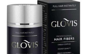Czym są mikrowłókna do włosów?