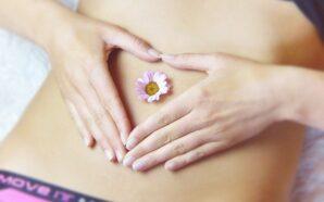 Jakie badania należy wykonać w ciąży?