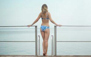 Schwarzy – rewelacyjny zabieg, który redukuje tkankę tłuszczową i wzmacnia…